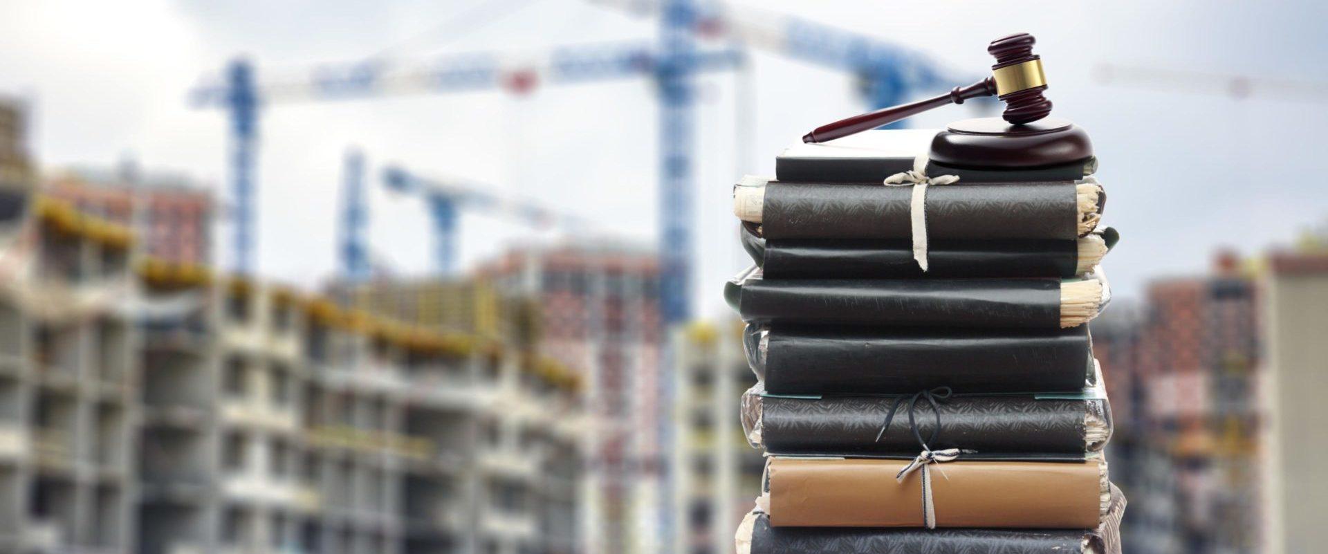 Diritto condominiale studio legale associato agaro - Diritto di prelazione su immobile confinante ...